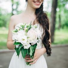 Wedding photographer Roman Sergeev (WeddingTv). Photo of 12.05.2017