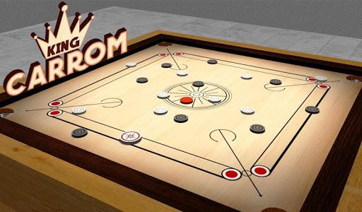 Carrom King 2.3 screenshots 17