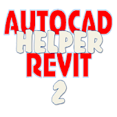 Autocad / Revit Helper 2