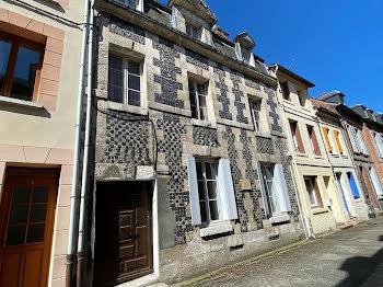 maison à Quillebeuf-sur-Seine (27)
