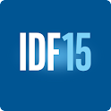IDF15