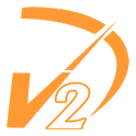 V2 Technologies icon