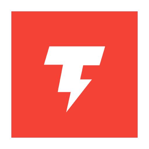 Turbo Torrent (Ad-free) – Torrent Downloader v1.2