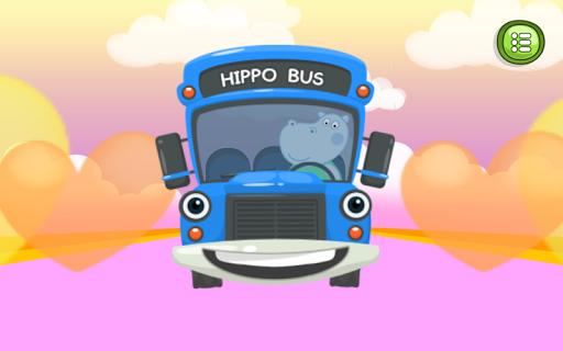 Wheels on the Bus 1.1.3 screenshots 14