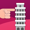 UnPivot Iconpack icon