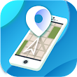 find my phone – Locate Phone, Antitheft, AntiLost