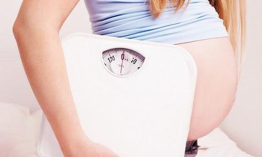 Mẹ bầu ăn gì để thai nhi tăng cân nhanh mà vẫn cân bằng dinh dưỡng