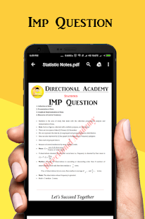 Download Class 9 Maths Exam Guide 2019 - (CBSE Board) For PC Windows and Mac apk screenshot 2