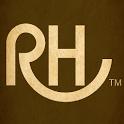 Natl. Ranching Heritage Center icon