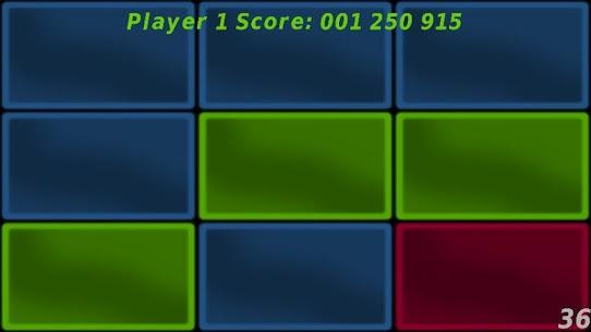 Tile-E (1-4 Player Reactor) 1.0.14 APK + MOD Download 2