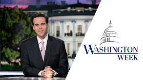 Washington Week thumbnail