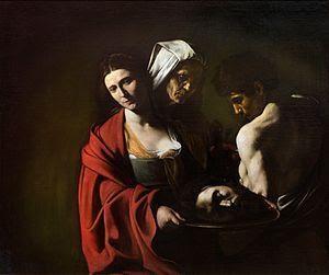 C:\Users\Cesc\Desktop\Salomé_con_la_cabeza_del_Bautista_(Caravaggio).jpg