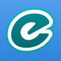 e燃費 - お得なカーライフをサポート icon