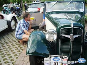 Photo: Foto: Nicole und Holger Kühne