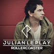 Rollercoaster (Remix filous)