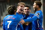 """Frédéric Frans kiest zijn favoriet elftal in aanloop naar KRC Genk-Club Brugge: """"Hij is de Vormer van Genk"""""""