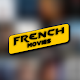 French Movies Latest Download for PC Windows 10/8/7