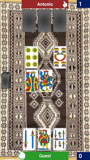 Ronda  gameplay | by HackJr.Pw 9