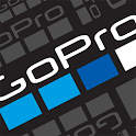 GoPro: Video Editor & Movie Maker icon