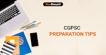 How to Prepare for the CGPSC exam 2020?