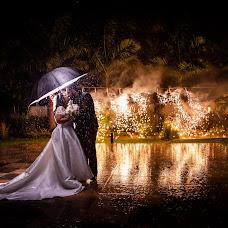 Wedding photographer Jant Sanchez (jantsanchez). Photo of 07.11.2018