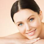 Best Oil Skin Care Tips 2016