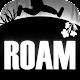 Download ROAM AROUND_Soul Like Run For PC Windows and Mac