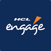 HCL Engage