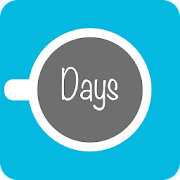 Days from Date Camera
