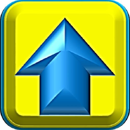 Ble 4.0 Door 遊戲 App LOGO-硬是要APP