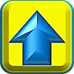 Ble 4.0 Door APK