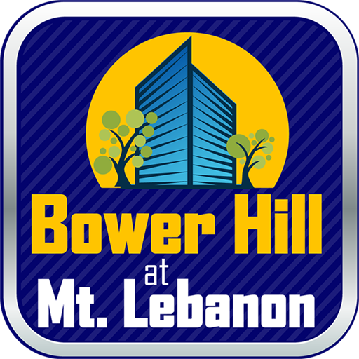 Bower Hill Residential 遊戲 App LOGO-硬是要APP
