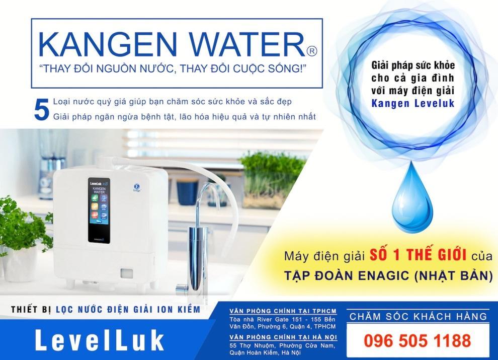 C:\Users\Administrator\Downloads\Kangen-water-1 Jpeg.jpg