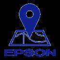 Locate Epson Service