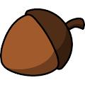 Nut Case (DEMO) APK