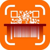 Best Barcode And QRcode Scanner Android APK Download Free By ButFix Ltd.