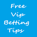 Free Vip Betting Tips v 1.0