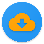 Video Downloader for Twitter 2.0.0 (AdFree)