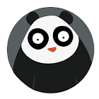 My Social Reader icon