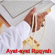 Download Ayat-ayat Ruqyah For PC Windows and Mac