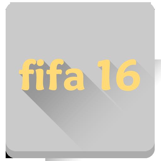 الحصول على كوينز فيفا 16 مجانا