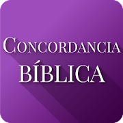 App Concordancia Bíblica APK for Windows Phone