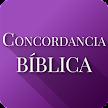 Concordancia Bíblica game APK