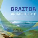 Anuário Braztoa 2016