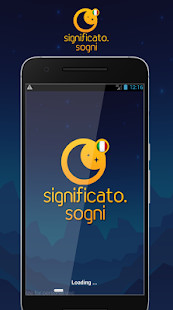 Significato Dei Sogni - náhled