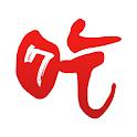 7Funs icon