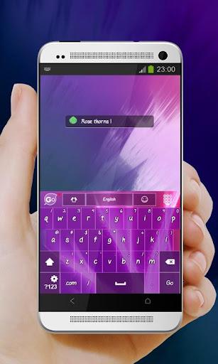 玩免費個人化APP|下載粉紅水晶Fěnhóng shuǐjīng app不用錢|硬是要APP