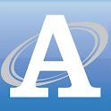 Amatrol Mobile eLearning icon