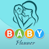 Baby Planner - Ovulation Tracker