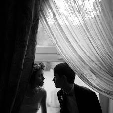 Wedding photographer Rita Tereschenko (RitaT). Photo of 21.03.2016